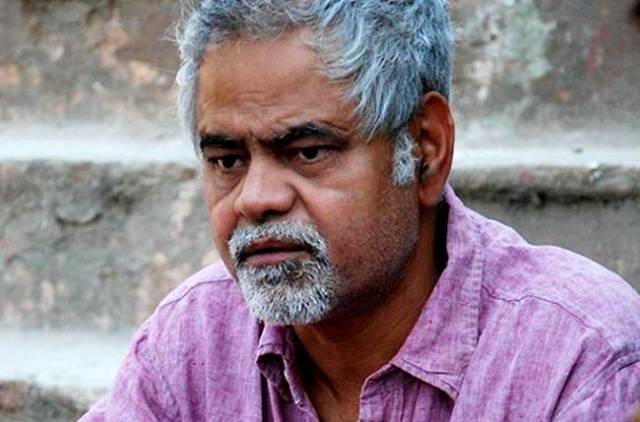 Sanjay Mishra Indian Actor, director