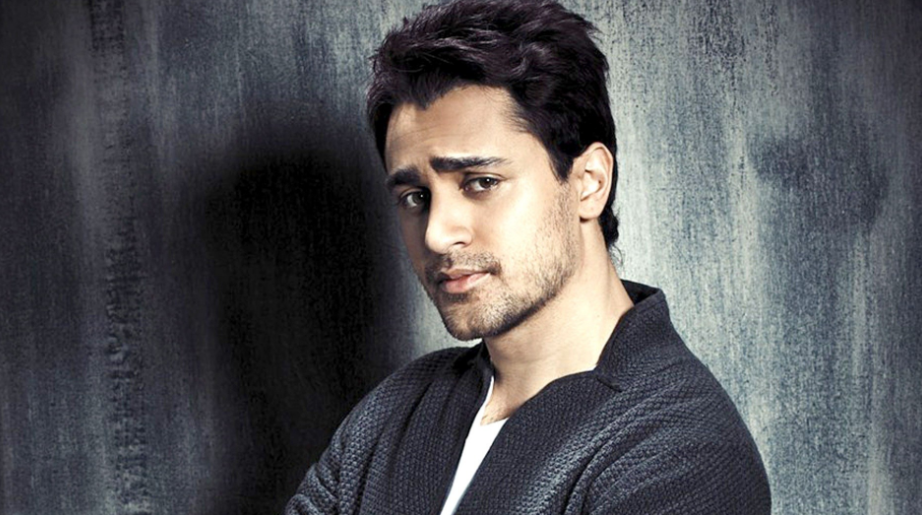 Imran Khan (Actor) Indian Actor