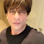 Shah Rukh Khan Net worth, Bio, Height, Weight, Age, Family, Wife, Facts