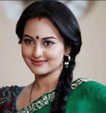 Sonakshi Sinha Actress