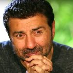 Sunny Deol Indian Actor, Director, Producer