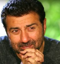Sunny Deol Actor, Director, Producer