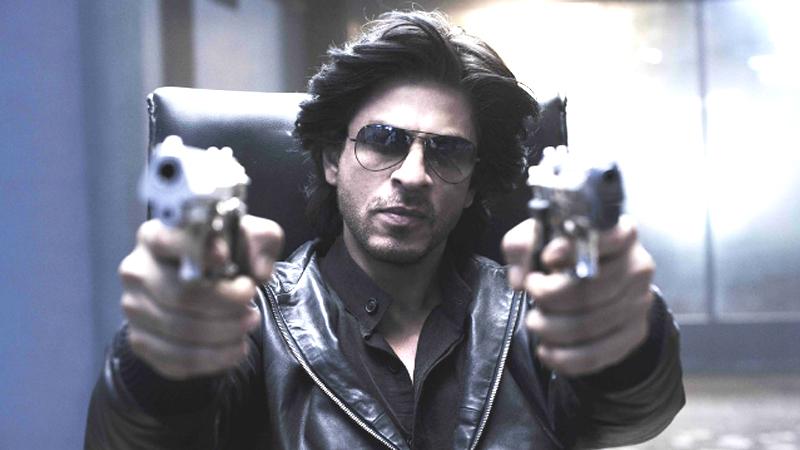 a treat for srks fans king khan to return as the charming villain in don 3 a324934ca378e79cf36baff4e09d7104