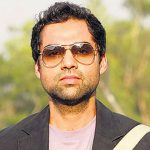 Abhay Deol Bio, Height, Weight, Age, Family, Girlfriend And Facts