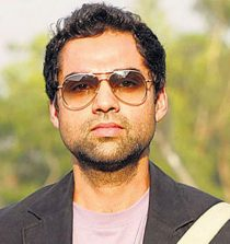 Abhay Deol Actor, Producer