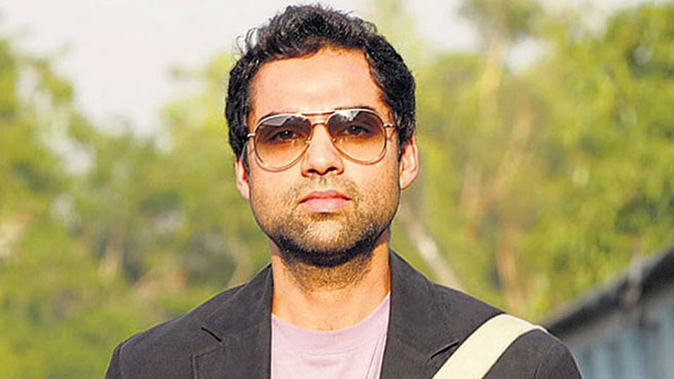 Abhay Deol Indian Actor, Producer