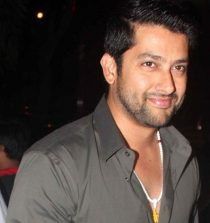 Aftab Shivdasani Actor, Producer