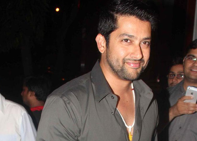 Aftab Shivdasani Indian Actor, Producer