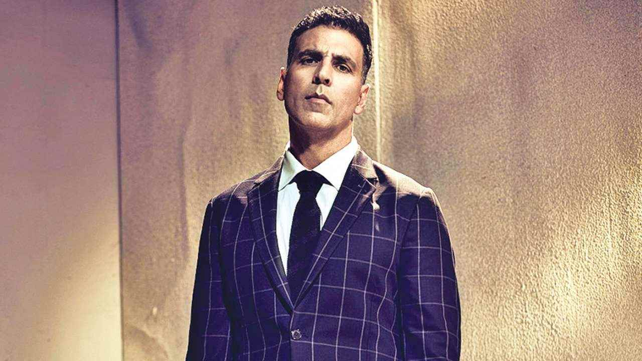 akshay kumar desktop Wallpaper