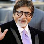 Amitabh Bachchan Bio, Height, Weight, Age, Family, Wife, Facts