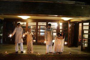amitabh bachchan Diwali 300x200