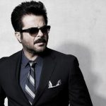 Anil Kapoor Bio, Height, Weight, Age, Family, Wife And Facts
