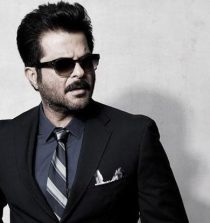 Anil Kapoor Actor, Producer