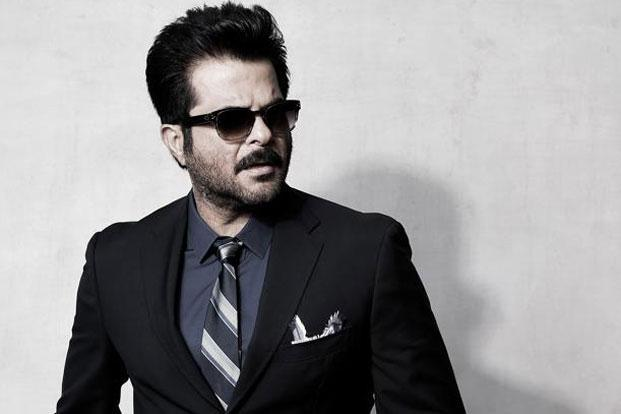Anil Kapoor Indian Actor, Producer