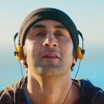 Ranbir Kapoor Indian Actor, Producer and Businessman
