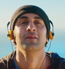 Ranbir Kapoor Actor, Producer and Businessman