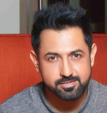 Gippy Grewal Actor, Singer, Film Director, Producer
