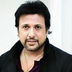 Govinda Bio, Height, Weight, Age, Family, Wife And Facts