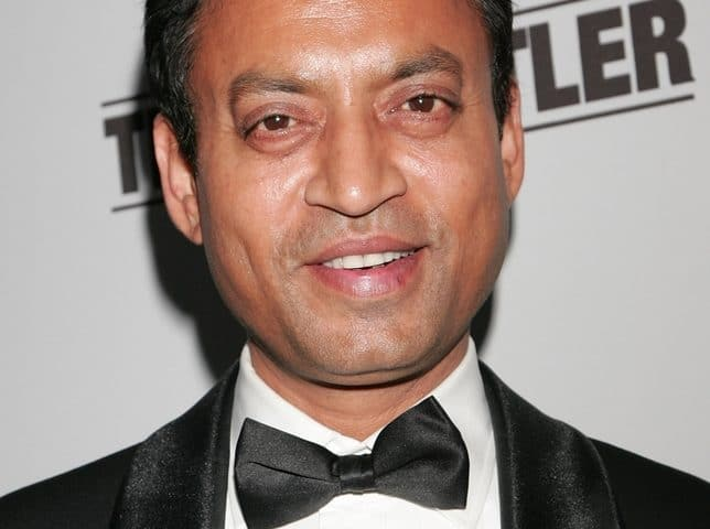 irrfan khan hollywood 644x480