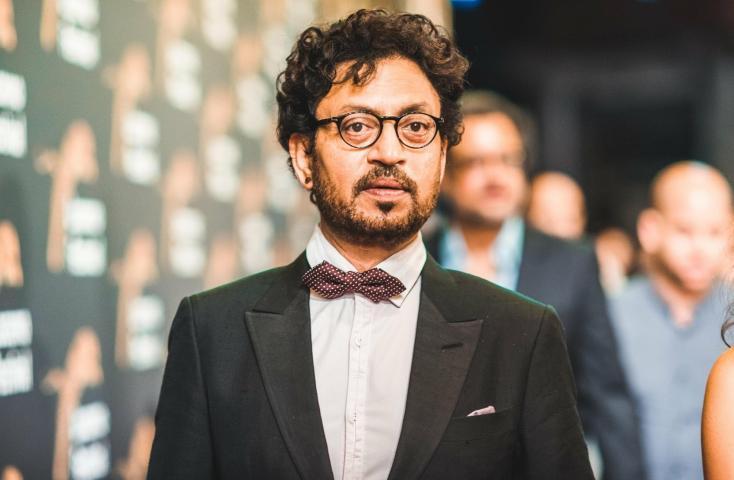 irrfan khan suit