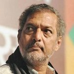 Nana Patekar Height, Bio, Net worth, Age, Family, Wife, Facts