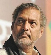 Nana Patekar Actor, filmmaker