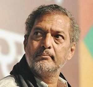 nana patekar height 300x280