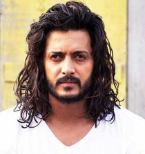 Riteish Deshmukh Actor, Producer, Architect