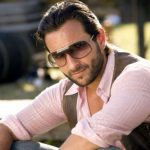 Saif Ali Khan Bio, Height, Weight, Age, Family, Wife And Facts