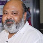 Saurabh Shukla Indian Actor, Director and Screenwriter