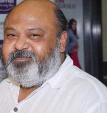 Saurabh Shukla Actor, Director and Screenwriter