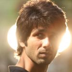 shahid kapoor cute pictures 150x150