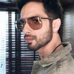 shahid kapoor selfie 150x150