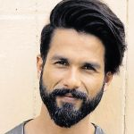 Shahid Kapoor Height, Net worth, Age, Bio, Wife, Family, Facts