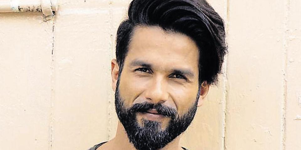 Shahid Kapoor - Biography, Height & Life Story | Super ...