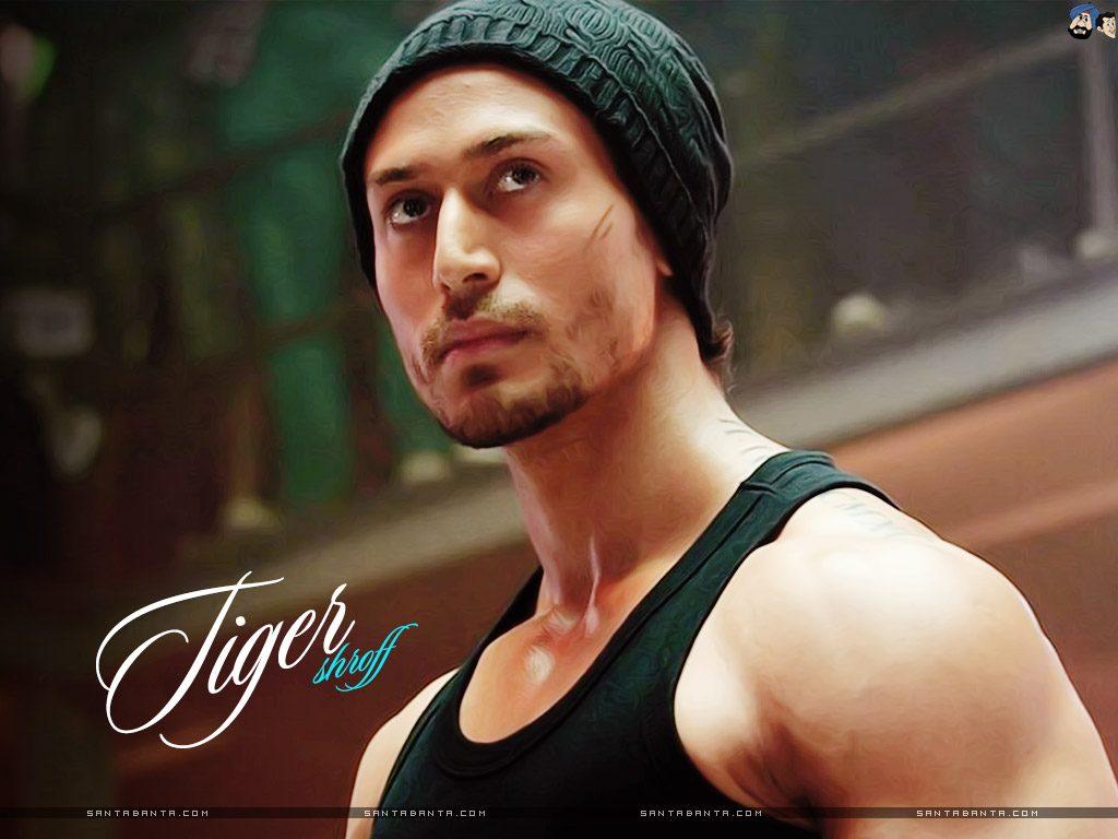 tiger shroff 14a 1024x768