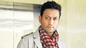 zindagi raajessh irrfan kashyap sahibabad bollywood actor ed4f8c34 2994 11e8 933f cd1ae5bb99b3 300x170