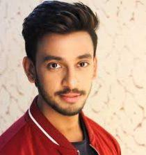 Bonny Sengupta Actor