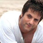 Fardeen Khan Bio, Height, Weight, Age, Family, Girlfriend And Facts