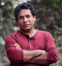 Mosharraf Karim Actor, Comedian