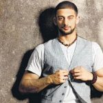 Arunoday Singh Bio, Height, Weight, Age, Family, Girlfriend And Facts
