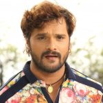 Khesari Lal Yadav Indian Actor, Singer