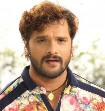 Khesari Lal Yadav Actor, Singer