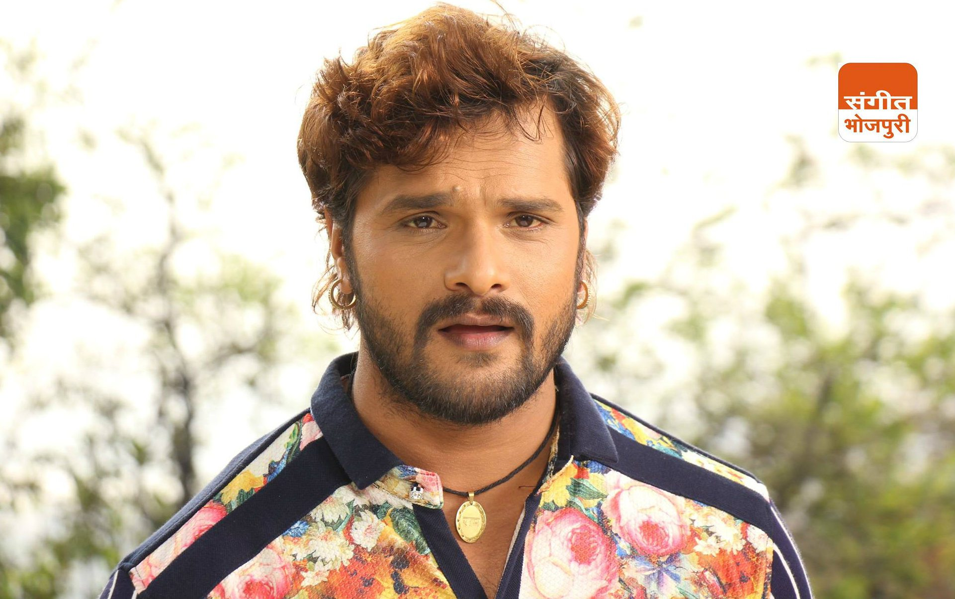 Khesari Lal Yadav Indian Actor, Singer