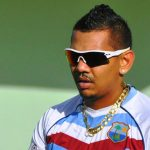 Sunil Philip Narine Bio, Height, Weight, Age, Family, Girlfriend And Facts