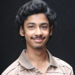Riddhi Sen Bio, Height, Weight, Age, Family, Girlfriend And Facts