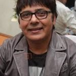 Sudesh Lehri Indian Actor and Comedian