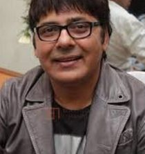 Sudesh Lehri Actor and Comedian