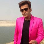 Ravi Kishan Bio, Height, Weight, Age, Family, Girlfriend And Facts