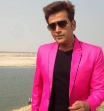 Ravi Kishan Actor, Politician